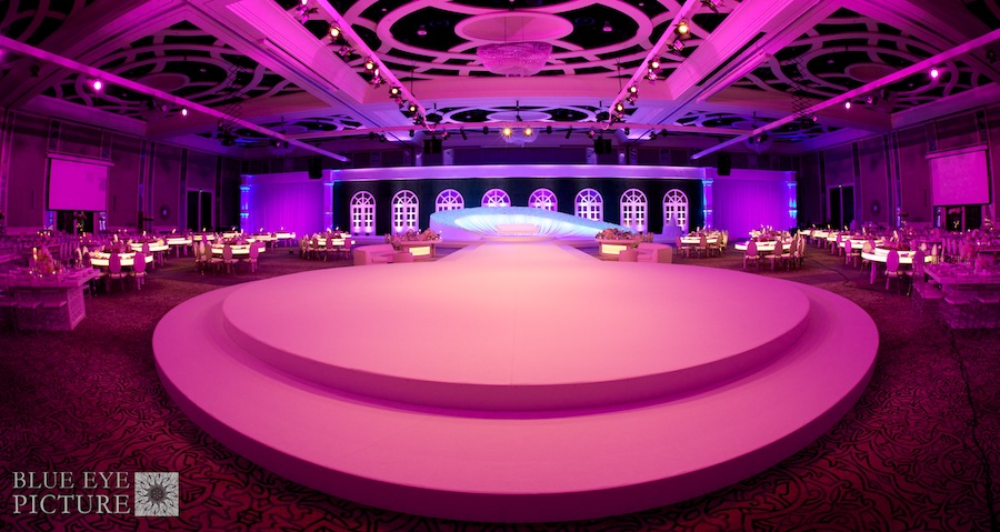 wedding planer Dubai